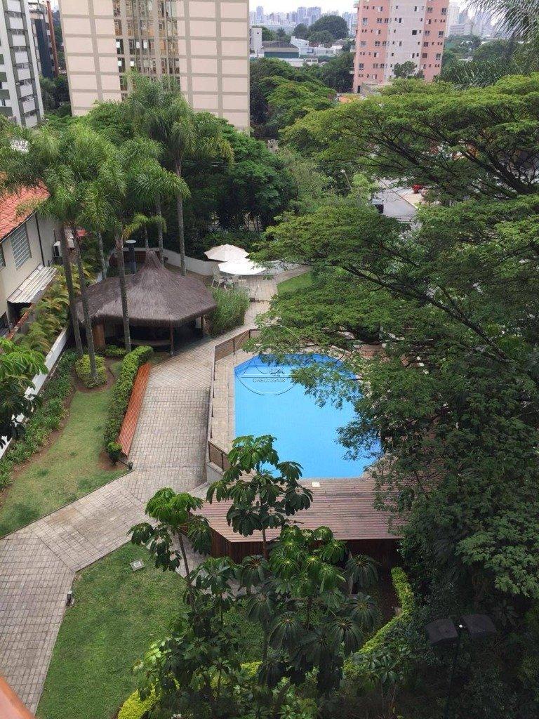 Apartamento à venda na JauaperiMoema - 426_i91PQQ_4265c6d6f14a3acb.jpg