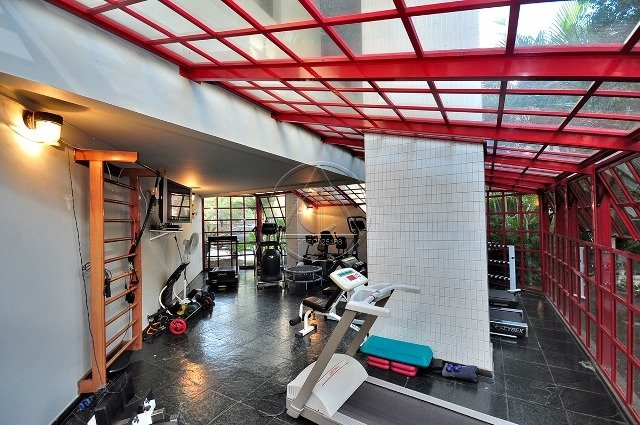 Apartamento à venda na JauaperiMoema - 426_i91PQQ_4265c6d70071d0ff.jpg