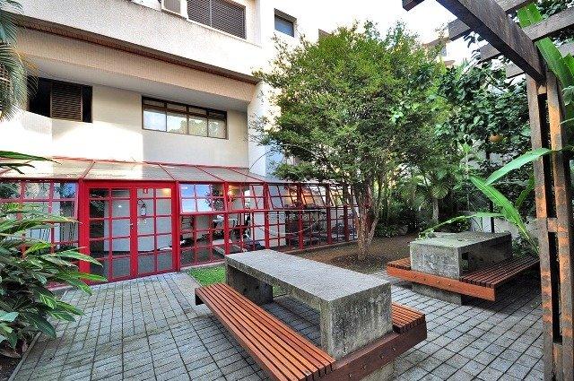 Apartamento à venda na JauaperiMoema - 426_i91PQQ_4265c6d700c3ea5c.jpg
