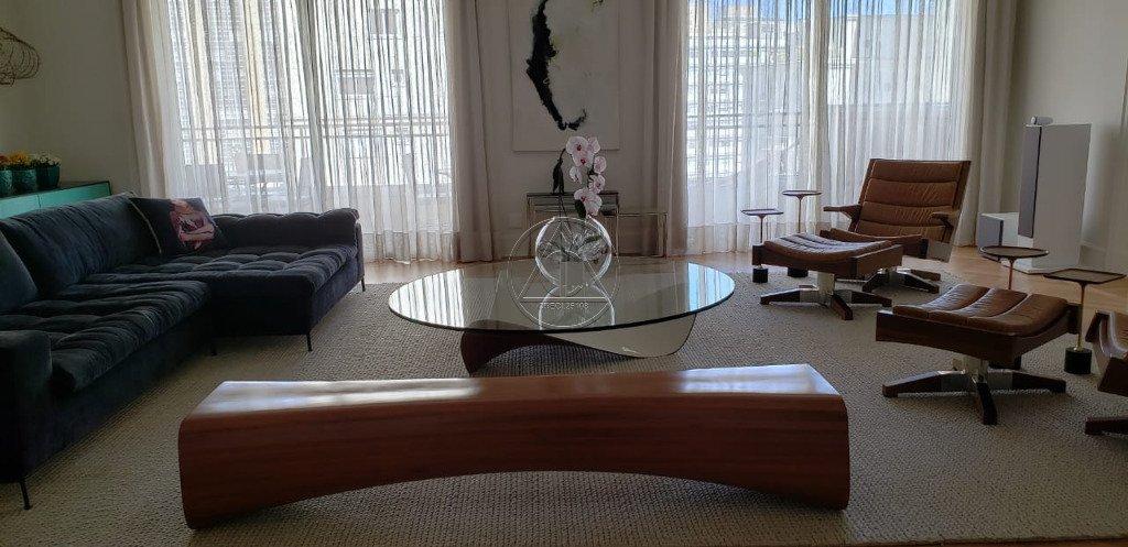 Apartamento à venda na Padre Joao ManuelJardim América - 3188_i5X1Z4HV_31885ea9cd1d62c9b.jpg