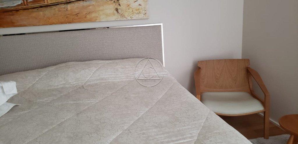 Apartamento à venda na Padre Joao ManuelJardim América - 3188_i5X1Z4HV_31885ea9cd254e6e9.jpg