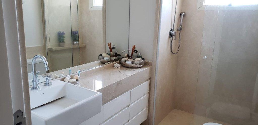 Apartamento à venda na Padre Joao ManuelJardim América - 3188_i5X1Z4HV_31885ea9cd6ed67c2.jpg