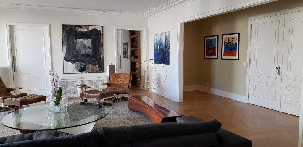 Apartamento à venda na Padre Joao ManuelJardim América - 3188_i5X1Z4HV_31885ea9cd6fedfb2.jpg