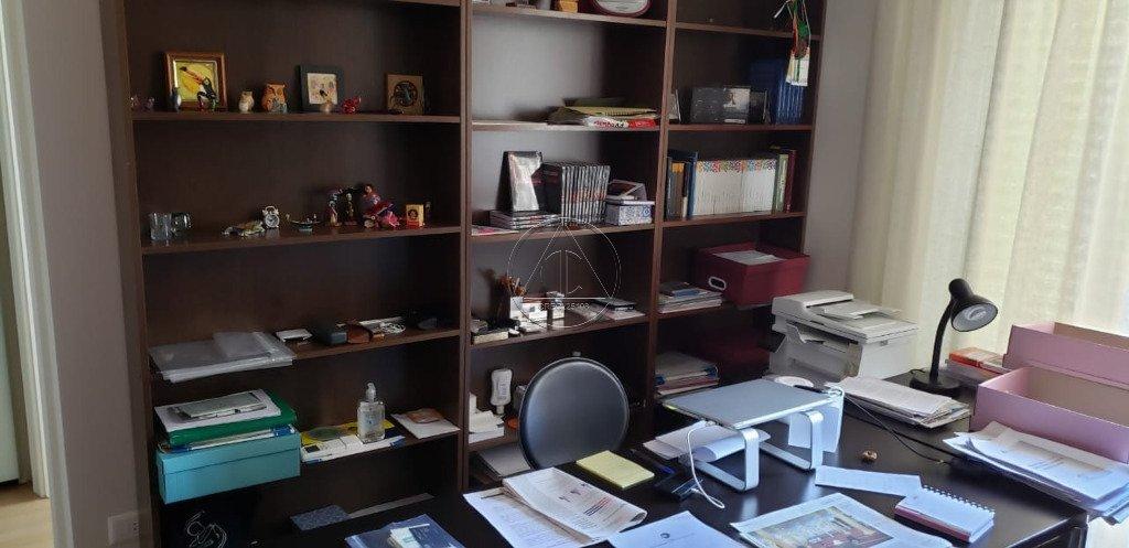 Apartamento à venda na Padre Joao ManuelJardim América - 3188_i5X1Z4HV_31885ea9cd71171a9.jpg