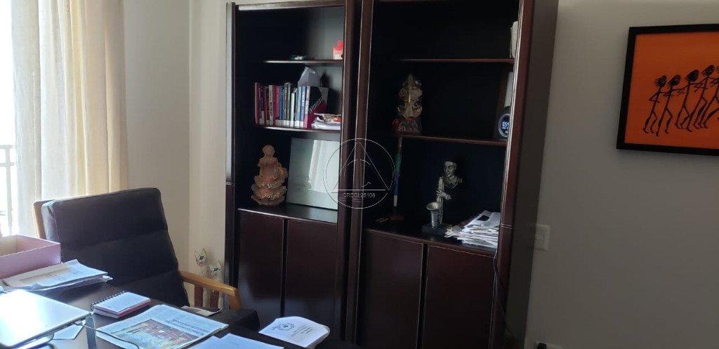 Apartamento à venda na Padre Joao ManuelJardim América - 3188_i5X1Z4HV_31885ea9cd74d35d7.jpg