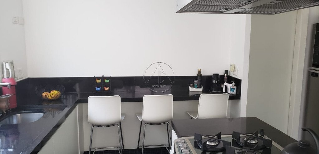 Apartamento à venda na Padre Joao ManuelJardim América - 3188_i5X1Z4HV_31885ea9cd770de38.jpg