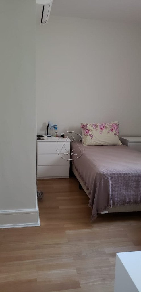 Apartamento à venda na Padre Joao ManuelJardim América - 3188_i5X1Z4HV_31885ea9cd7904095.jpg