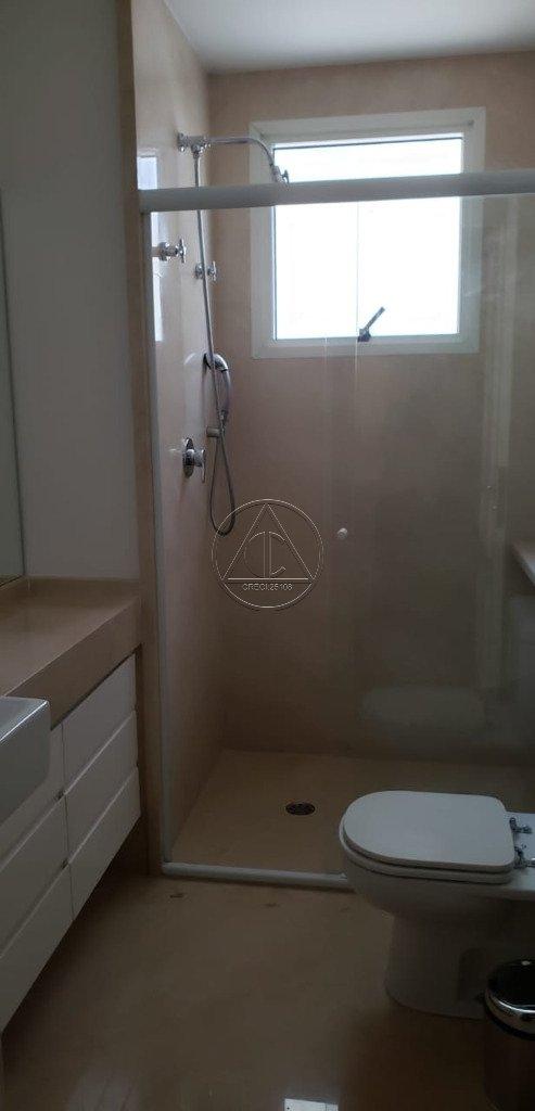 Apartamento à venda na Padre Joao ManuelJardim América - 3188_i5X1Z4HV_31885ea9cd7b2a615.jpg