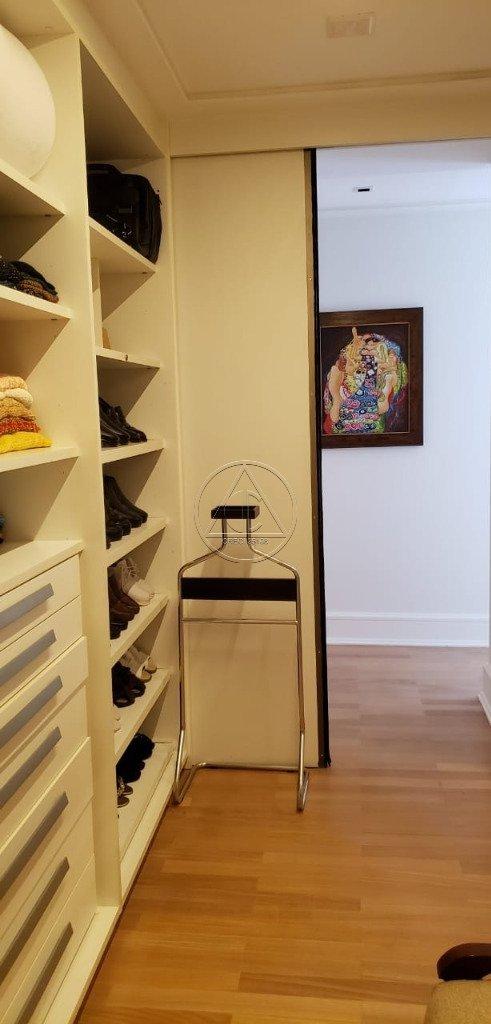 Apartamento à venda na Padre Joao ManuelJardim América - 3188_i5X1Z4HV_31885ea9cd7c2e95c.jpg