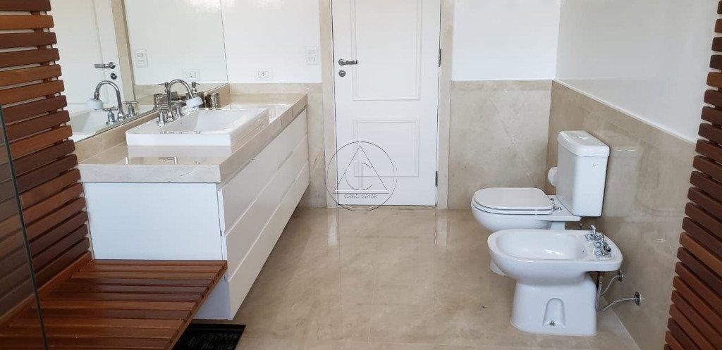 Apartamento à venda na Padre Joao ManuelJardim América - 3188_i5X1Z4HV_31885ea9cd7f6041f.jpg