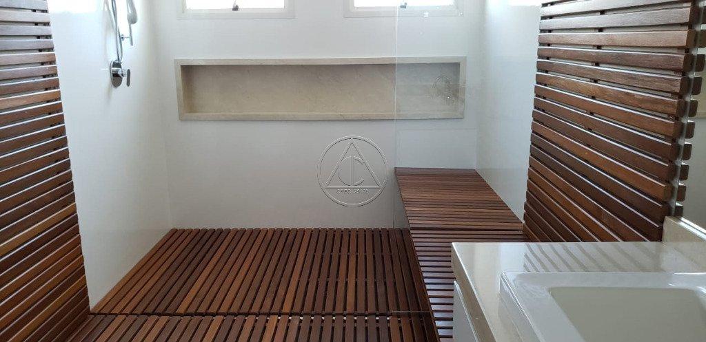 Apartamento à venda na Padre Joao ManuelJardim América - 3188_i5X1Z4HV_31885ea9cd8059c52.jpg
