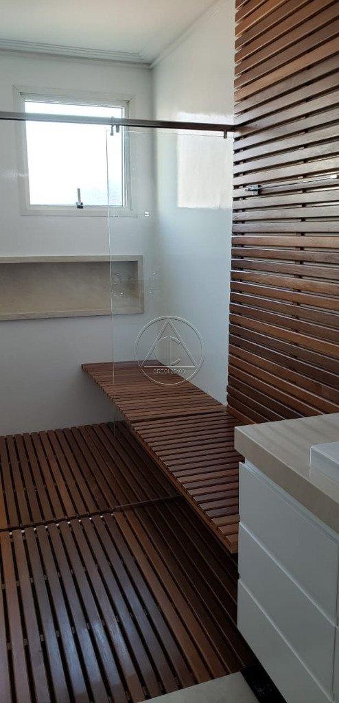 Apartamento à venda na Padre Joao ManuelJardim América - 3188_i5X1Z4HV_31885ea9cd817585d.jpg