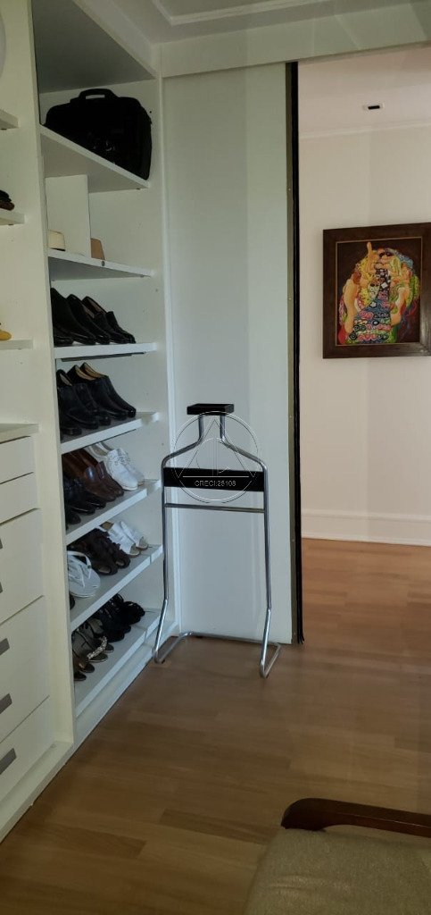 Apartamento à venda na Padre Joao ManuelJardim América - 3188_i5X1Z4HV_31885ea9cd8481de5.jpg