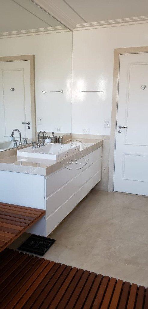 Apartamento à venda na Padre Joao ManuelJardim América - 3188_i5X1Z4HV_31885ea9cd85711e2.jpg