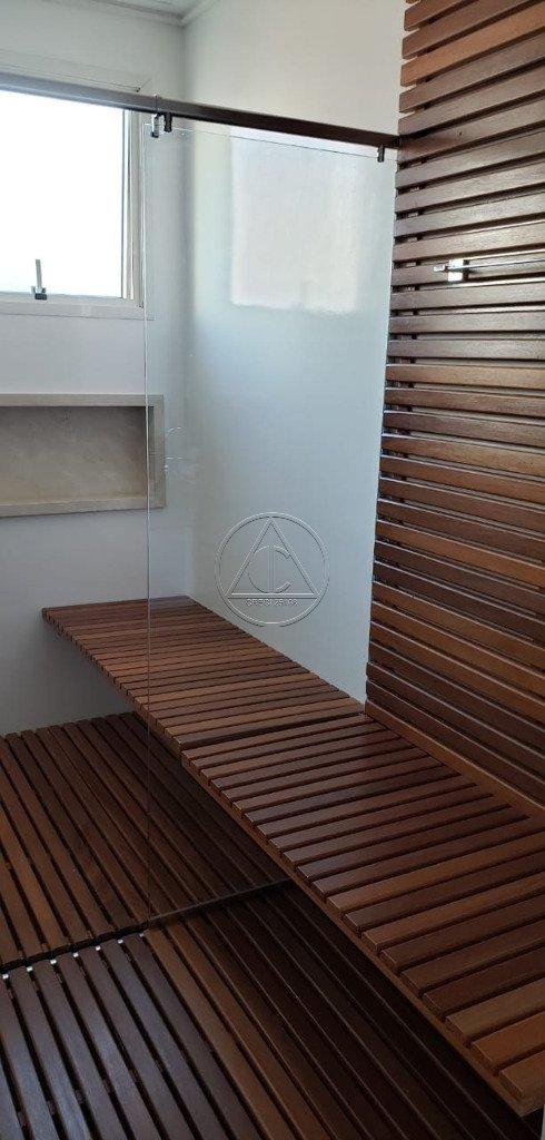 Apartamento à venda na Padre Joao ManuelJardim América - 3188_i5X1Z4HV_31885ea9cd877a642.jpg