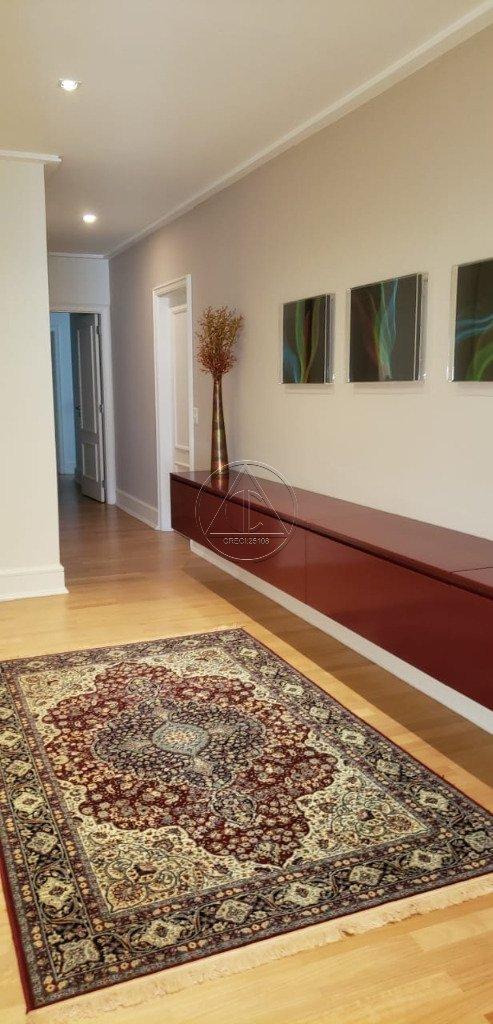 Apartamento à venda na Padre Joao ManuelJardim América - 3188_i5X1Z4HV_31885ea9cd8884822.jpg