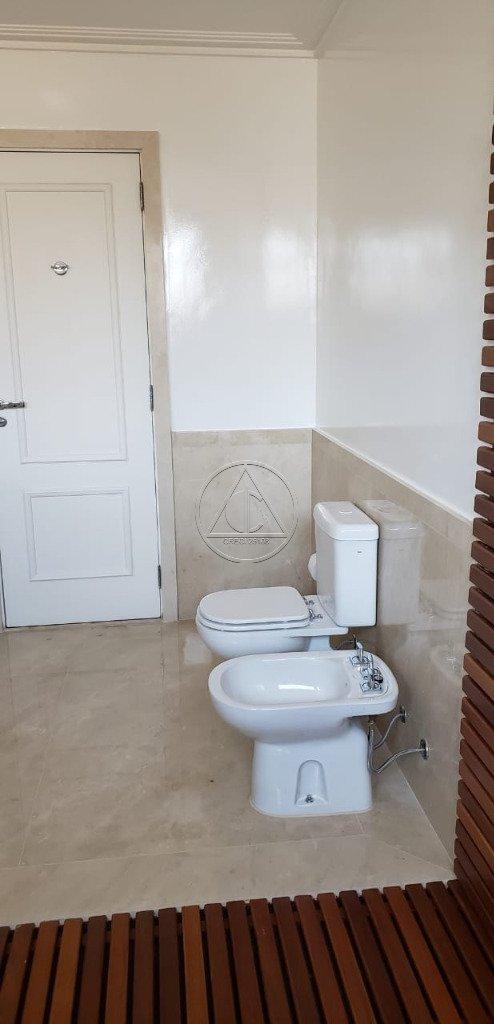 Apartamento à venda na Padre Joao ManuelJardim América - 3188_i5X1Z4HV_31885ea9cd8990a0a.jpg