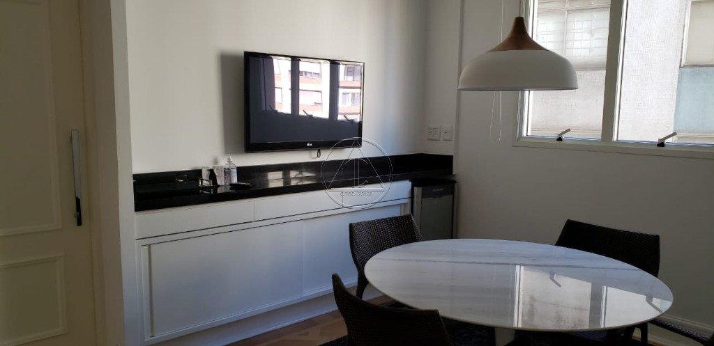 Apartamento à venda na Padre Joao ManuelJardim América - 3188_i5X1Z4HV_31885ea9cd8a8903e.jpg