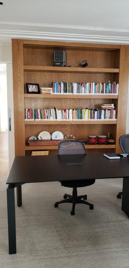 Apartamento à venda na Padre Joao ManuelJardim América - 3188_i5X1Z4HV_31885ea9cd8b95350.jpg