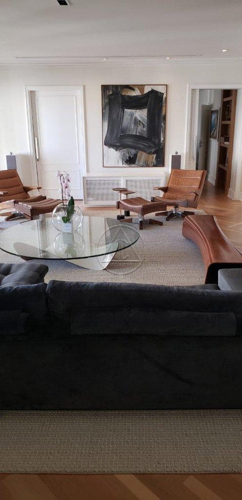 Apartamento à venda na Padre Joao ManuelJardim América - 3188_i5X1Z4HV_31885ea9cd8c96b99.jpg