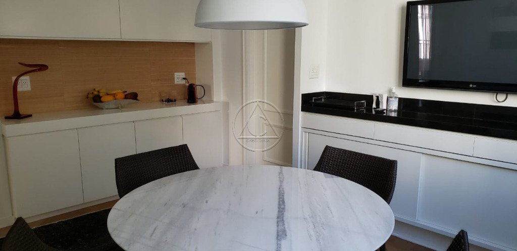 Apartamento à venda na Padre Joao ManuelJardim América - 3188_i5X1Z4HV_31885ea9cd8da1635.jpg
