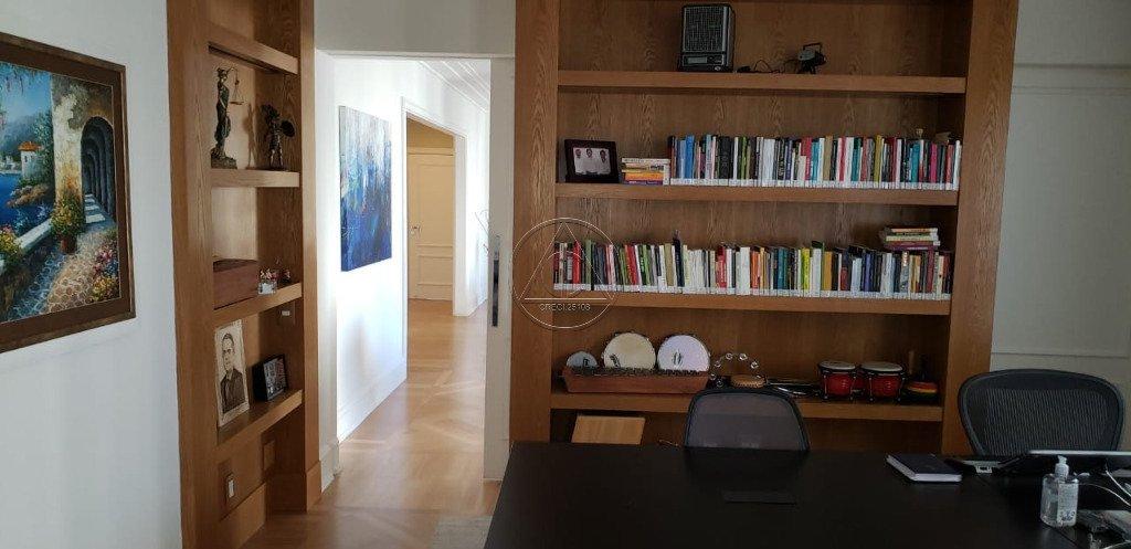 Apartamento à venda na Padre Joao ManuelJardim América - 3188_i5X1Z4HV_31885ea9cd8ead4b4.jpg