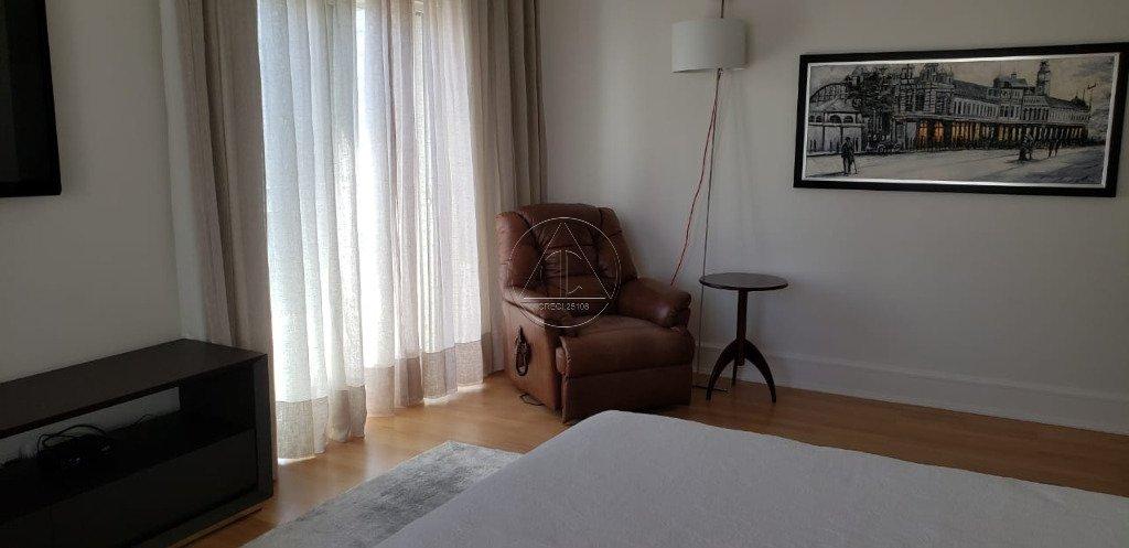 Apartamento à venda na Padre Joao ManuelJardim América - 3188_i5X1Z4HV_31885ea9cd909243d.jpg