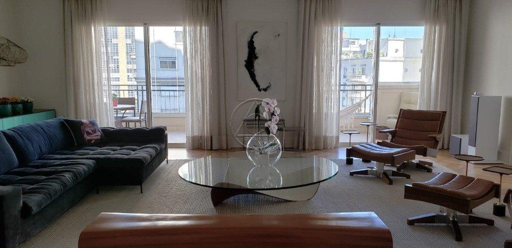 Apartamento à venda na Padre Joao ManuelJardim América - 3188_i5X1Z4HV_31885ea9cd918fd8d.jpg