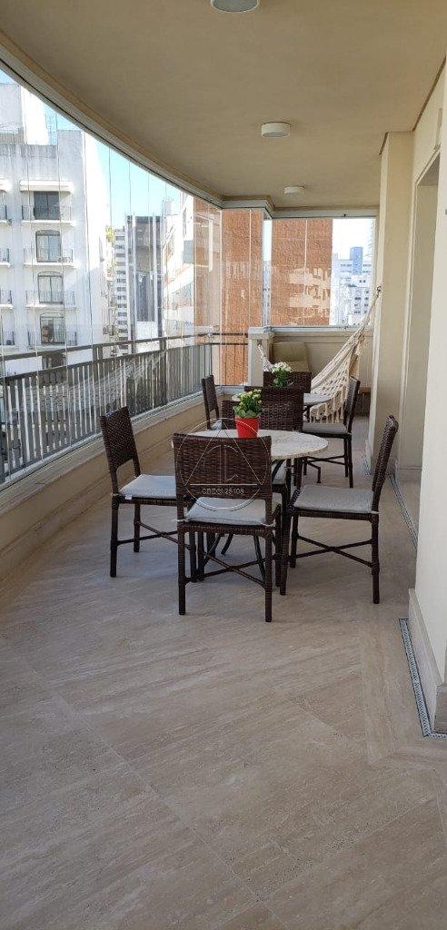 Apartamento à venda na Padre Joao ManuelJardim América - 3188_i5X1Z4HV_31885ea9cd92a07b2.jpg