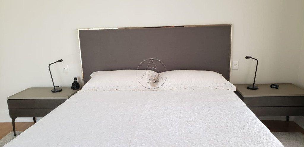 Apartamento à venda na Padre Joao ManuelJardim América - 3188_i5X1Z4HV_31885ea9cd94d34b8.jpg