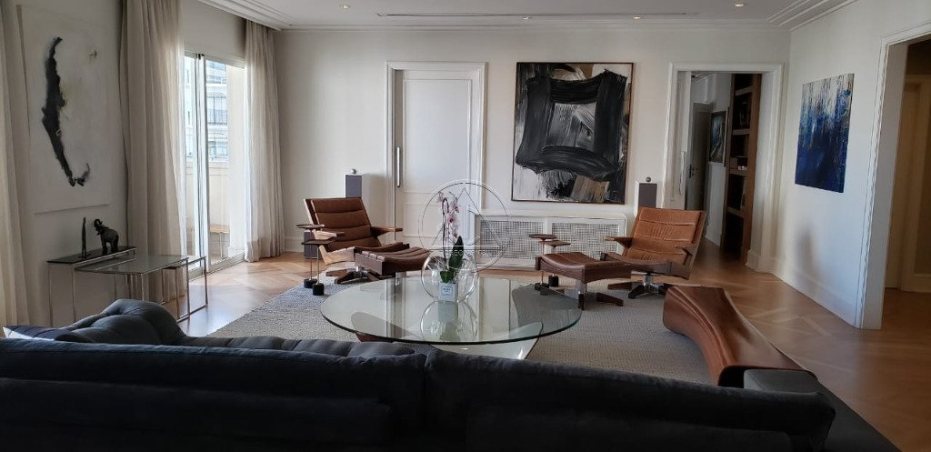 Apartamento à venda na Padre Joao ManuelJardim América - 3188_i5X1Z4HV_31885ea9cd95efa9d.jpg
