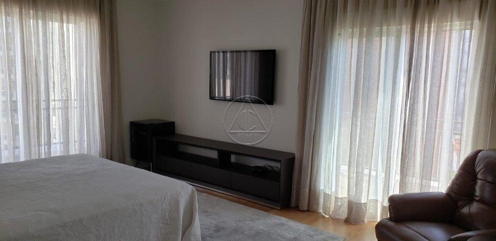 Apartamento à venda na Padre Joao ManuelJardim América - 3188_i5X1Z4HV_31885ea9cd96ed465.jpg