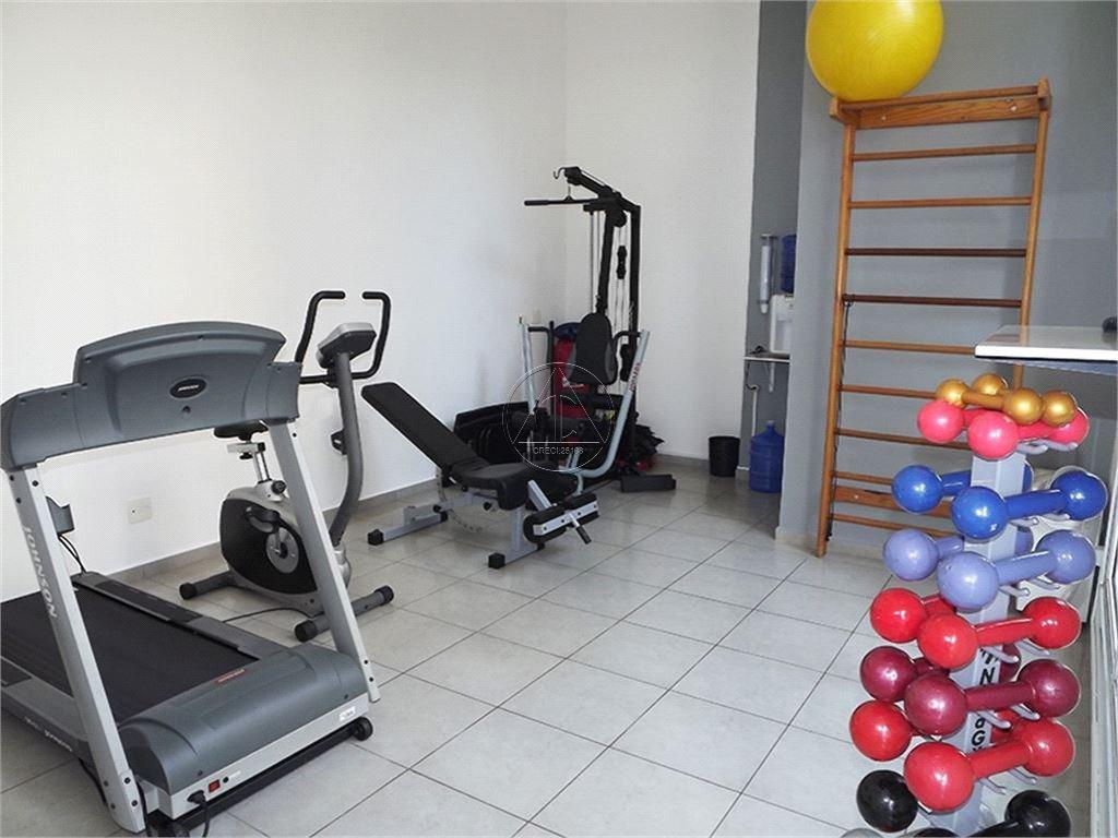 Apartamento à venda na Jose Antonio CoelhoVila Mariana - 2703_iW1APK402q_27035d2f39a7acc3a.jpg