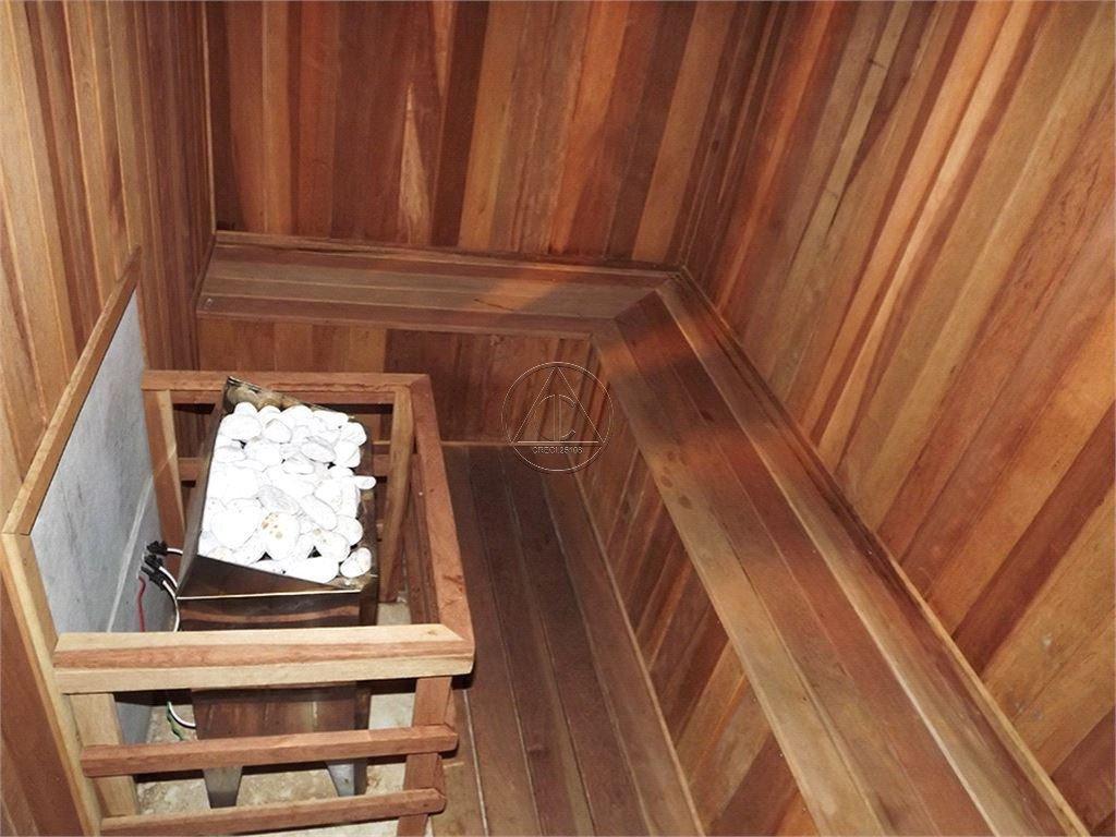Apartamento à venda na Jose Antonio CoelhoVila Mariana - 2703_iW1APK402q_27035d2f39aa95694.jpg