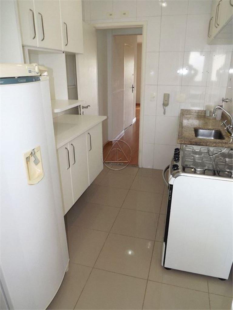 Apartamento à venda na Jose Antonio CoelhoVila Mariana - 2703_iW1APK402q_27035d2f39abe20c0.jpg