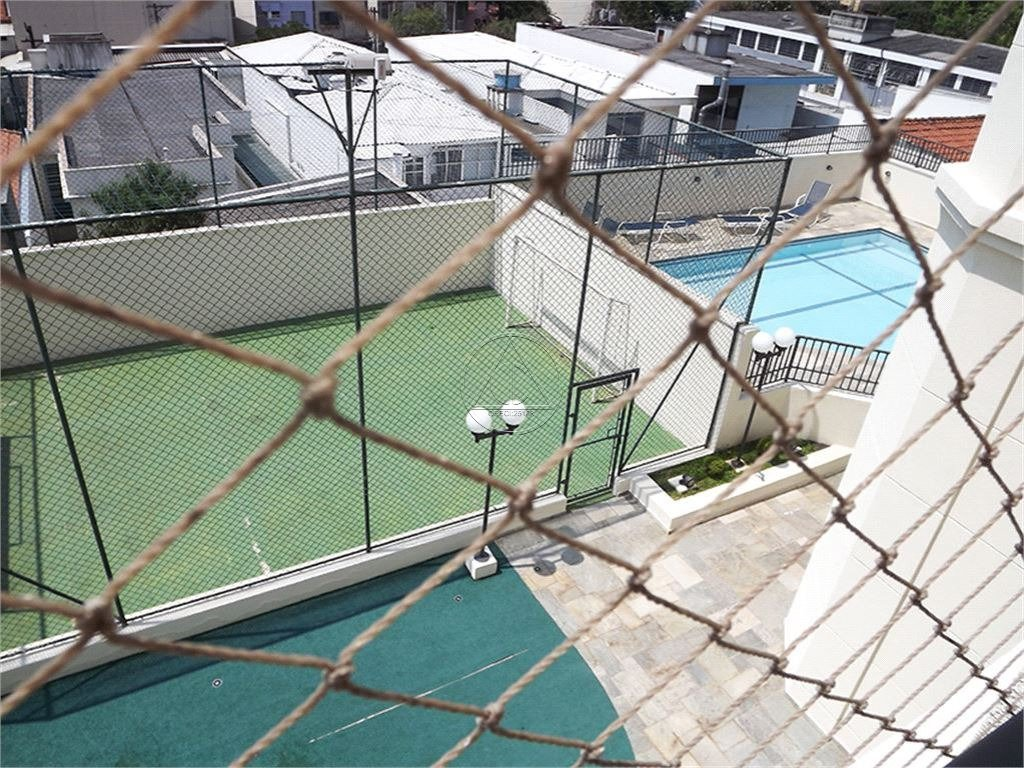 Apartamento à venda na Jose Antonio CoelhoVila Mariana - 2703_iW1APK402q_27035d2f39ad6cd1b.jpg