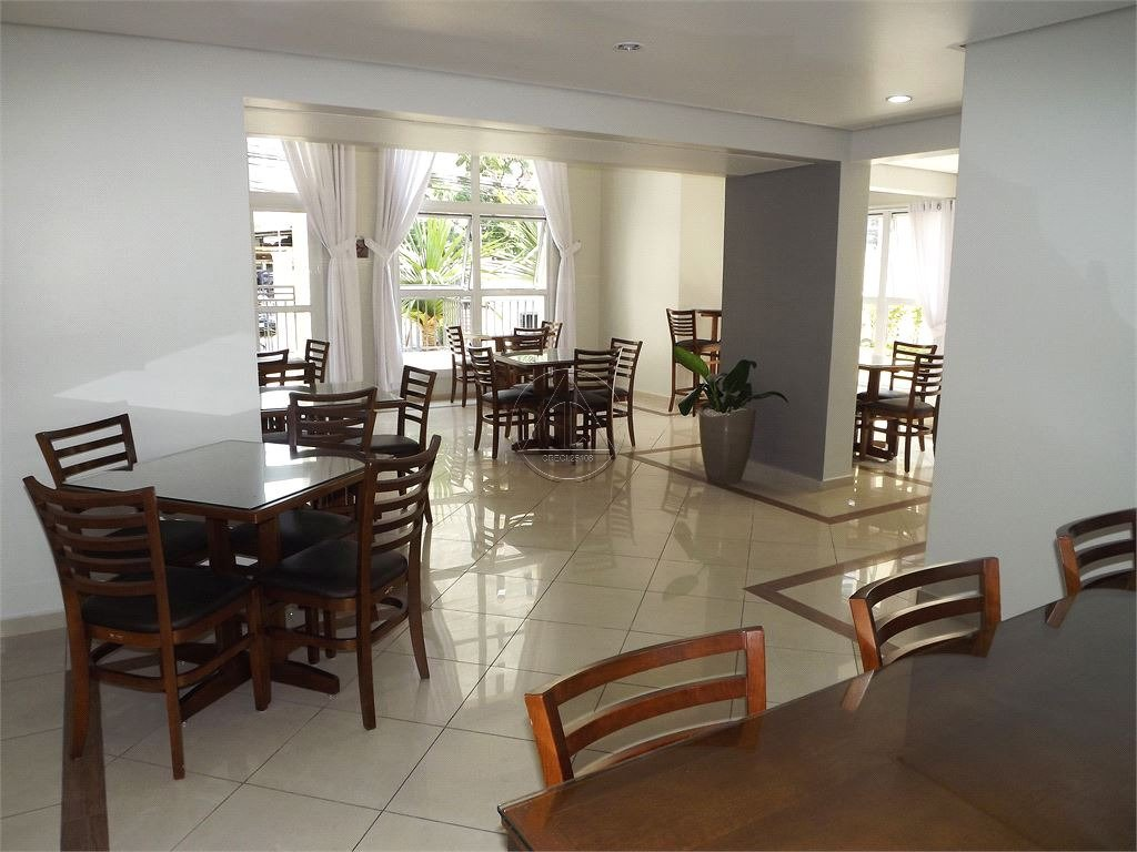 Apartamento à venda na Jose Antonio CoelhoVila Mariana - 2703_iW1APK402q_27035d2f39b2f0c07.jpg