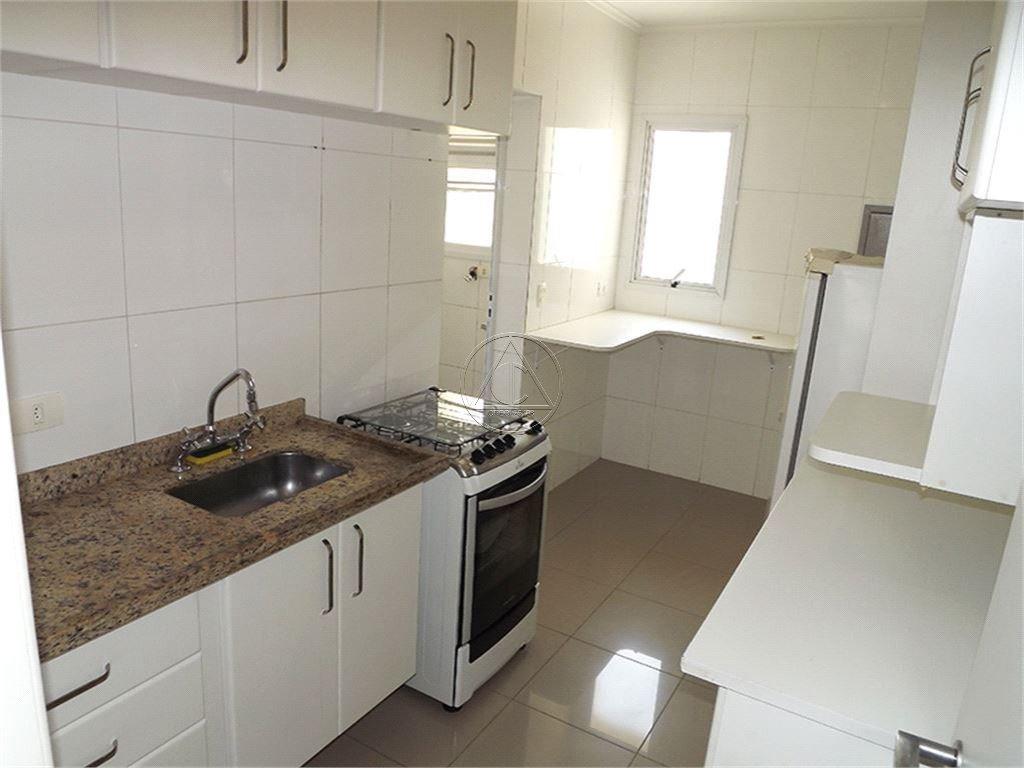 Apartamento à venda na Jose Antonio CoelhoVila Mariana - 2703_iW1APK402q_27035d2f39b455613.jpg