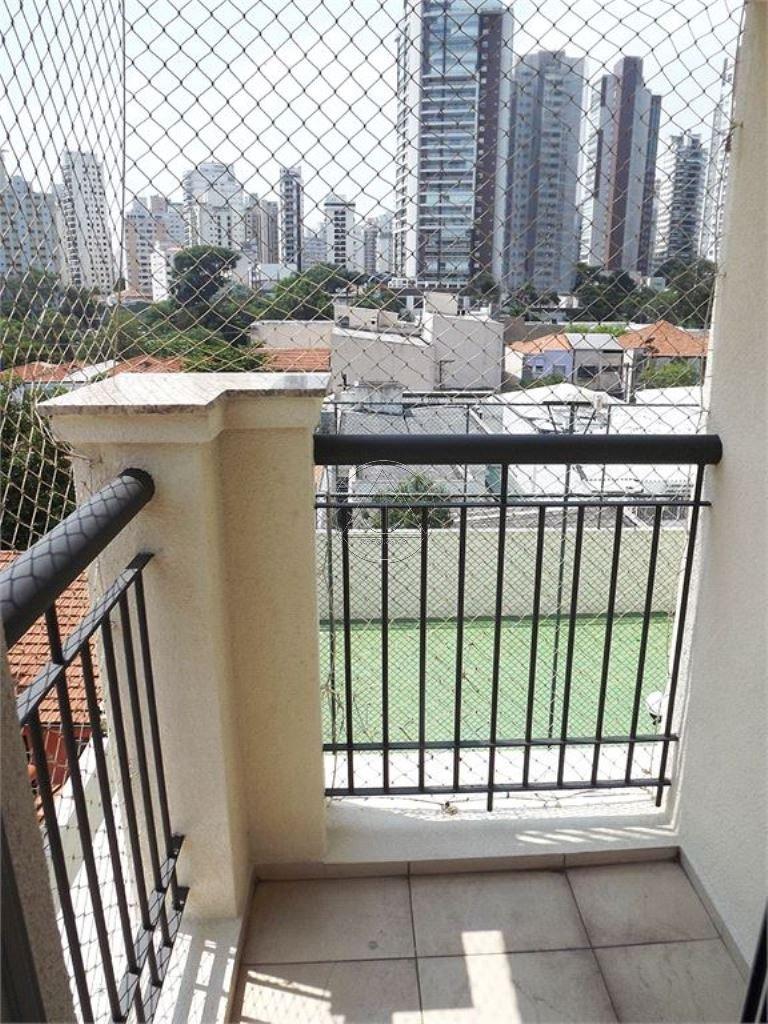 Apartamento à venda na Jose Antonio CoelhoVila Mariana - 2703_iW1APK402q_27035d2f39b5ce34a.jpg