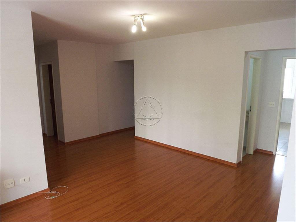 Apartamento à venda na Jose Antonio CoelhoVila Mariana - 2703_iW1APK402q_27035d2f39b89234d.jpg