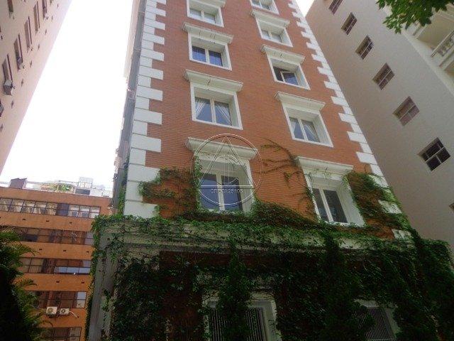 Apartamento à venda na Casa BrancaJardim América - 2910_ivPX7b643R95z49nf0f_29105d83ad7ec4840.jpg