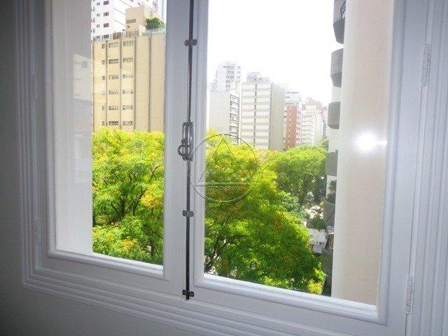 Apartamento à venda na Casa BrancaJardim América - 2910_ivPX7b643R95z49nf0f_29105d83ad80a156e.jpg