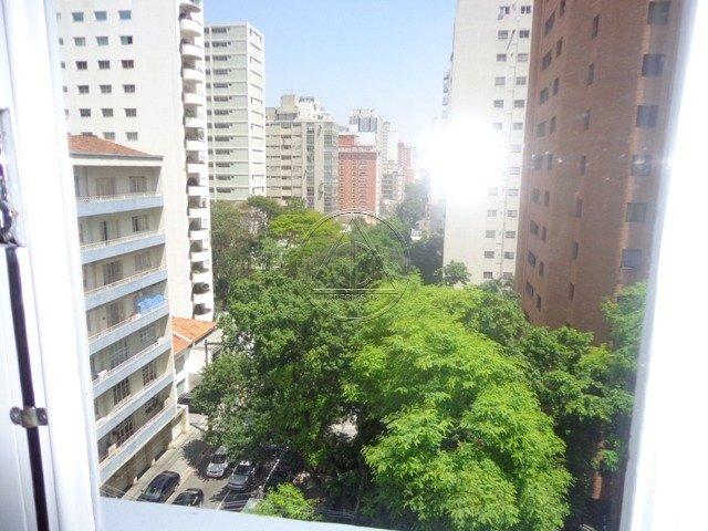 Apartamento à venda na Casa BrancaJardim América - 2910_ivPX7b643R95z49nf0f_29105d83ad81911af.jpg