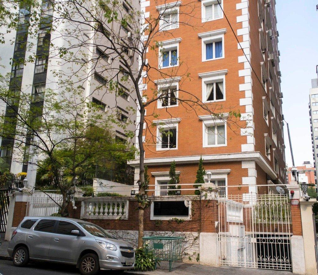 Apartamento à venda na Casa BrancaJardim América - 2910_ivPX7b643R95z49nf0f_29105d83ad82bf84b.jpg