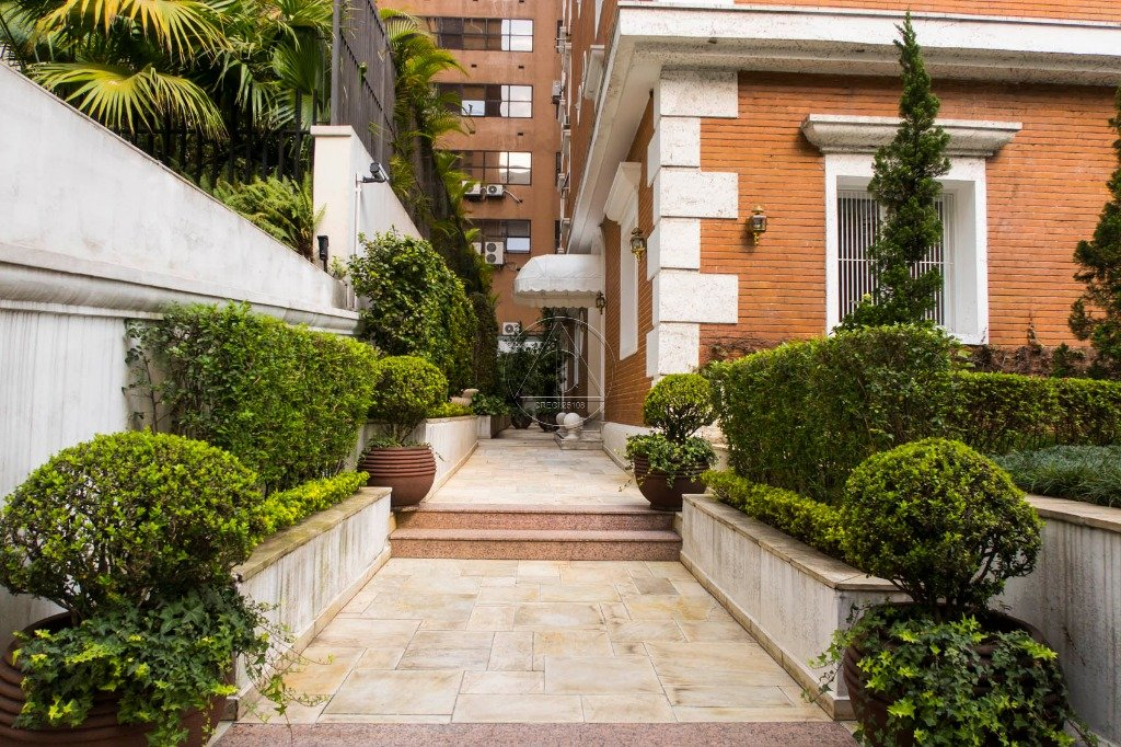 Apartamento à venda na Casa BrancaJardim América - 2910_ivPX7b643R95z49nf0f_29105d83ad8523258.jpg