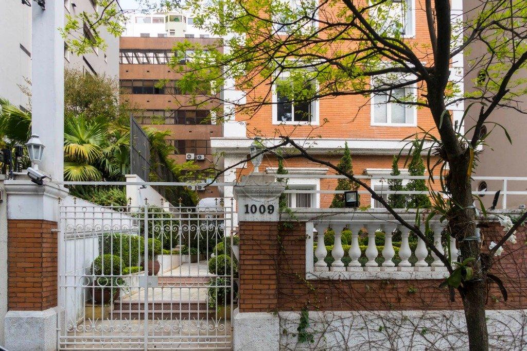 Apartamento à venda na Casa BrancaJardim América - 2910_ivPX7b643R95z49nf0f_29105d83ad88e4541.jpg