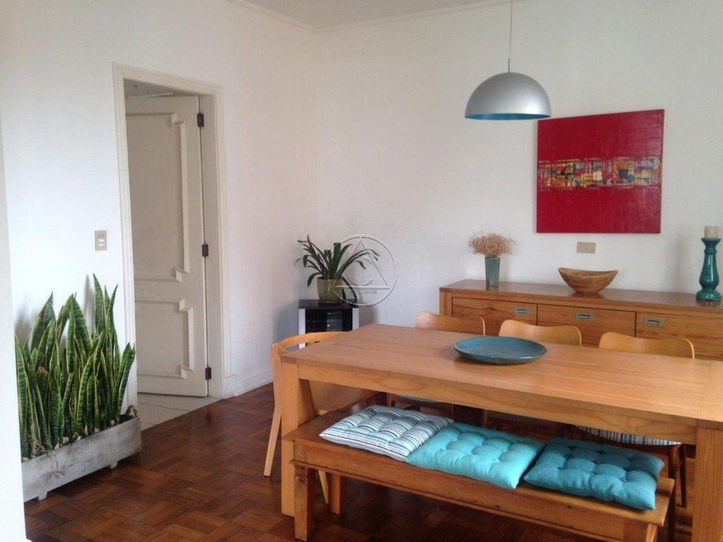 Apartamento à venda na Casa BrancaJardim América - 2910_iy10I0s8Ab4Lif5E_29105d83a91ea44ae.jpg