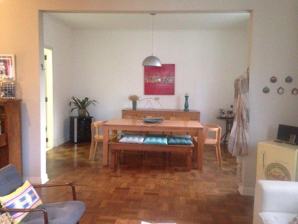 Apartamento à venda na Casa BrancaJardim América - 2910_iy10I0s8Ab4Lif5E_29105d83a923e5133.jpg