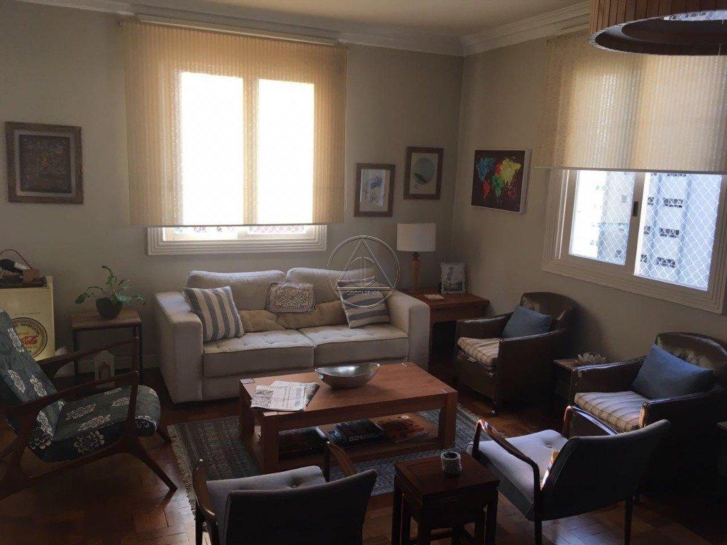 Apartamento à venda na Casa BrancaJardim América - 2910_iy10I0s8Ab4Lif5E_29105d83a92ec2b16.jpg