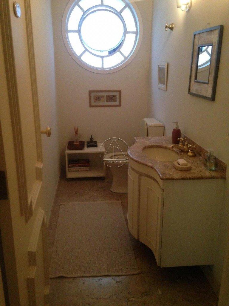 Apartamento à venda na Casa BrancaJardim América - 2910_iy10I0s8Ab4Lif5E_29105d83a93a59cc3.jpg